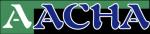 Achatinaweb - Asociace chovatelů Achatin, o.s.