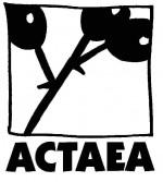 Actaea