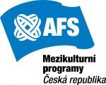AFS Mezikulturní programy, o.p.s.