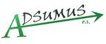 ADSUMUS, o.s.