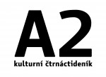 A2, o.s.