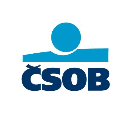CSOB_rrtxt12838.jpg