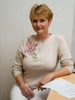 fotoMedlíková
