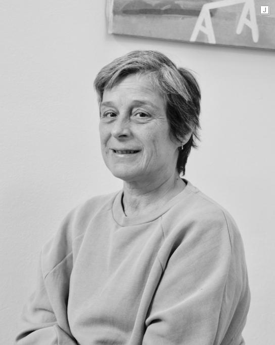 lenka-bergmannova