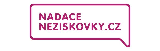 logo-nadace-neziskovky.cz
