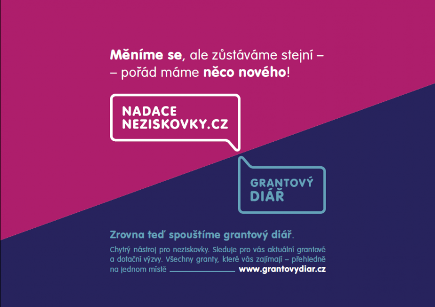 grantovy-diar