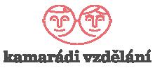 logoKV
